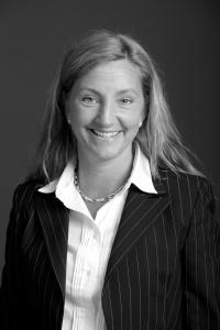 Anni Svensson 5
