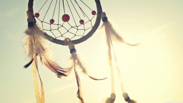 """Foto: Dyaa Eldin, """"Dreamcatcher"""""""