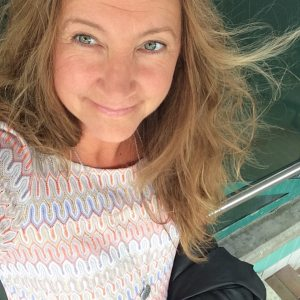 Anni Svensson 1