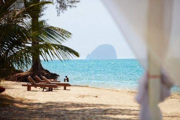 Si Kao, Thailand. Vi ses snart!