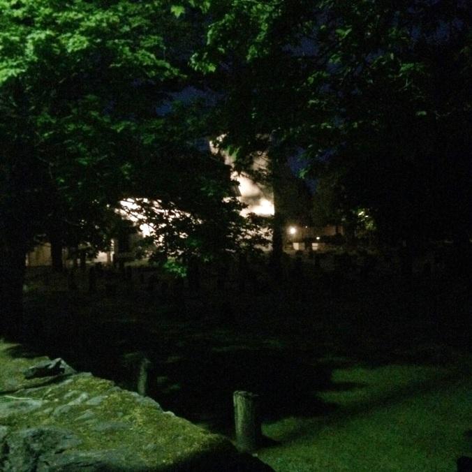 sommarnatt_170603b (2)