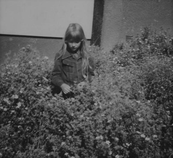 Anni_1978 (2)